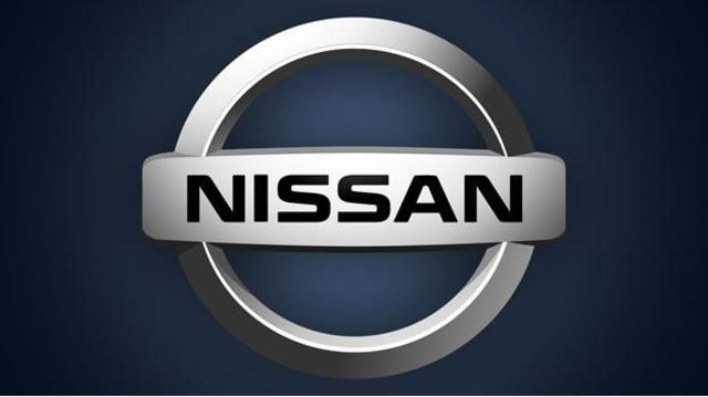 Nissan Recalls More Than 56000 Cars Cites Power Steering