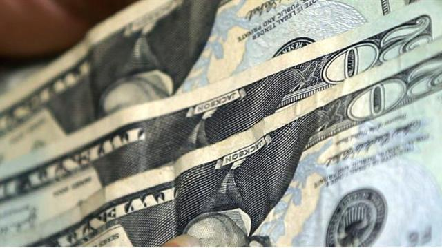 Payday Loans Gone, But Need For Quick Cash Remains