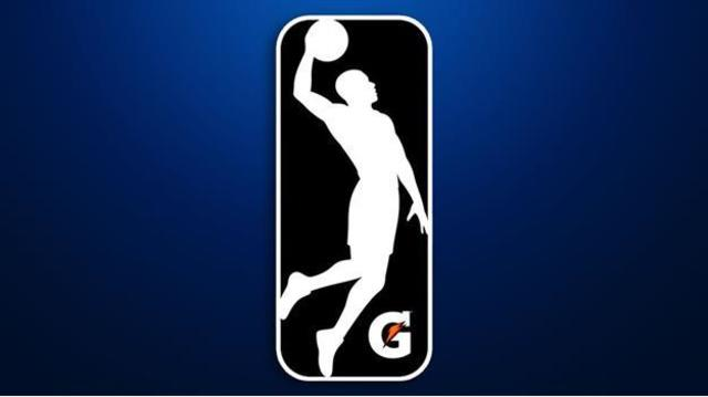 NBA To Rebrand D-League With N...