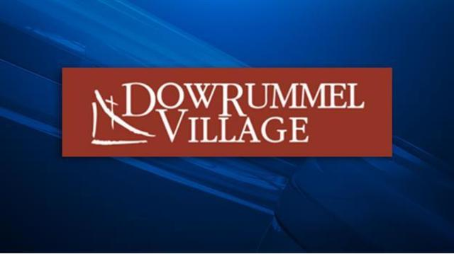 Dow Rummel To Start $27 Million Expansion, Remodel Project