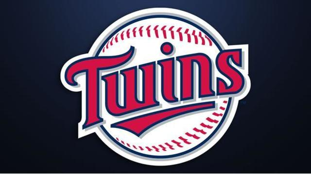 Twins Lose Another Game In Walk-Off Fashion