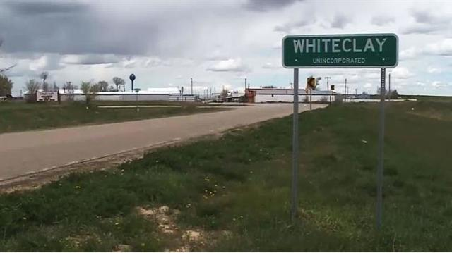 Activists Want Alcohol Reforms In Nebraska Near Reservation