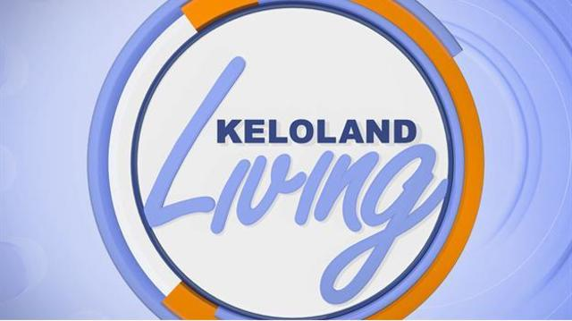 June 11th, 2019 on KELOLAND Living
