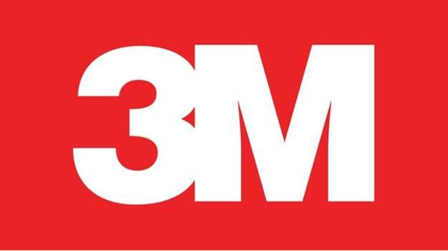 Lawmakers Want Say In 3M Settlement Dollars