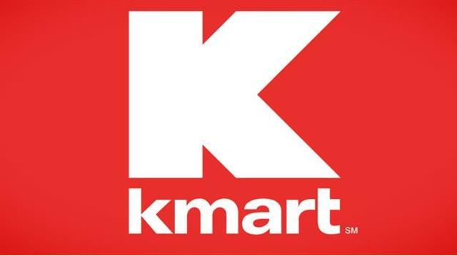 Runnings Moving Into Old Aberdeen Kmart