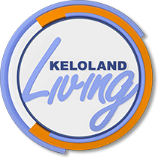 KELOLAND Living