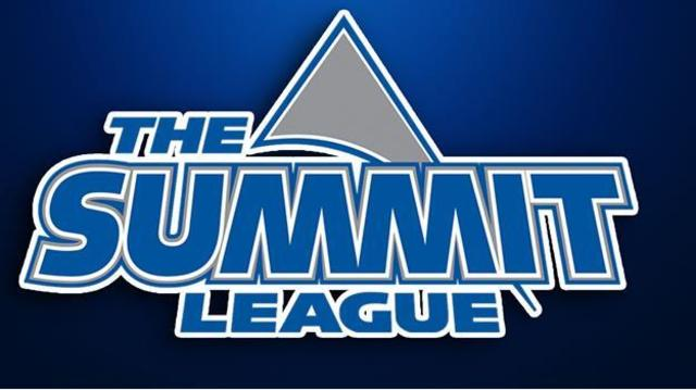 Summit League Men's Basketball Preseason Poll - October 4th