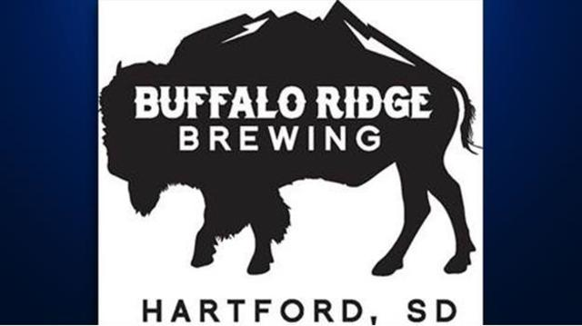 New Brewery Coming To Downtown Hartford