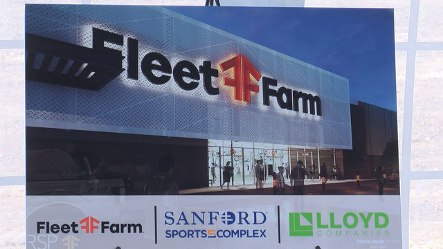 Mills Fleet Farm Expanding Quickly During Digital Age