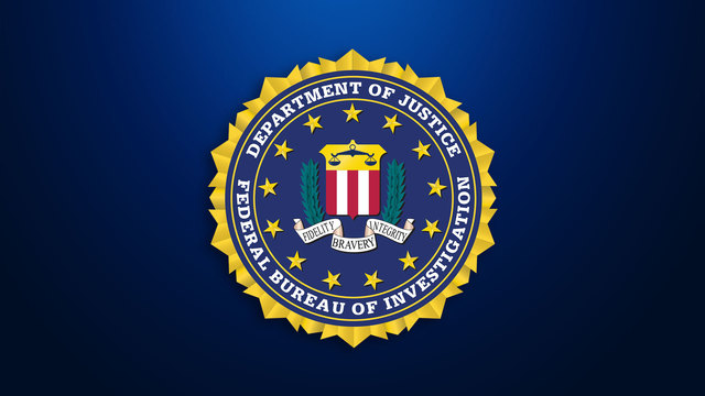 Feds: Vehicle Theft Ring Exposes Oversight Weakness