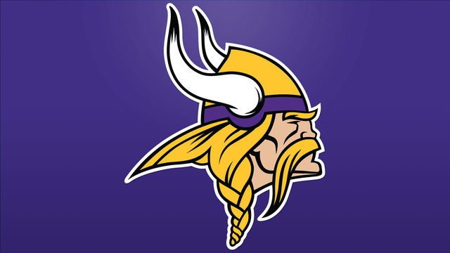 Griffen to Rejoin Vikings After Mental Health Evaluation