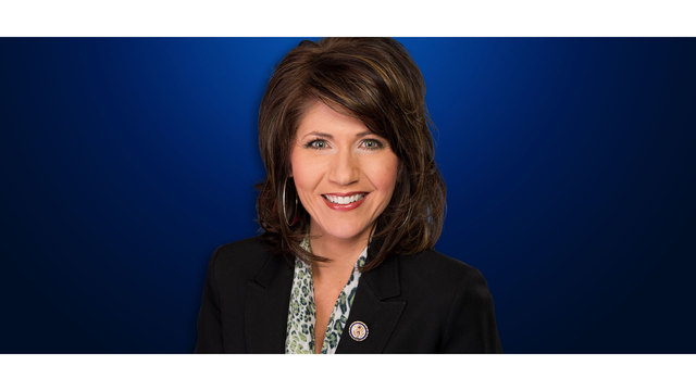 'Constitutional Carry' Supporters Await Noem Administration