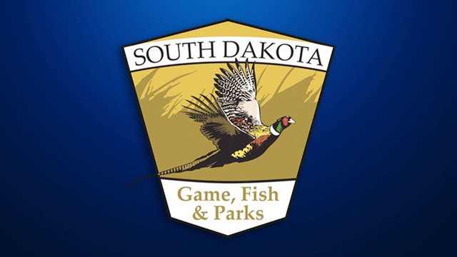 South Dakota Officials To Study Catfish In The James River
