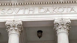 South Dakota lawmakers review state government's annual audit