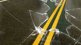 Haakon County Fatal Crash