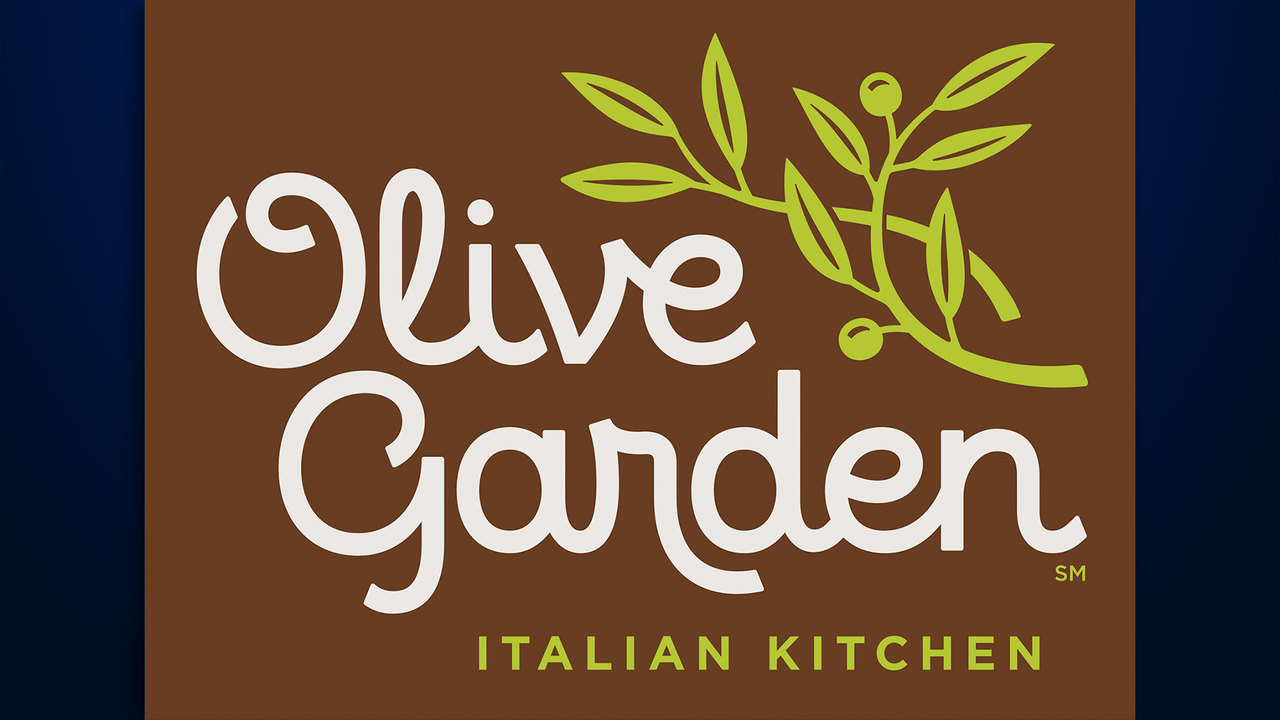 Sioux Falls Olive Garden Getting A Makeover