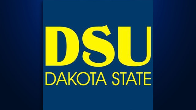 DSU Partnering Up With State Law Enforcement To Protect Your Online Security