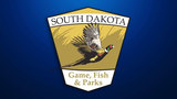 Lawmakers' red lights cause special meeting for South Dakota Game, Fish and Parks Commission