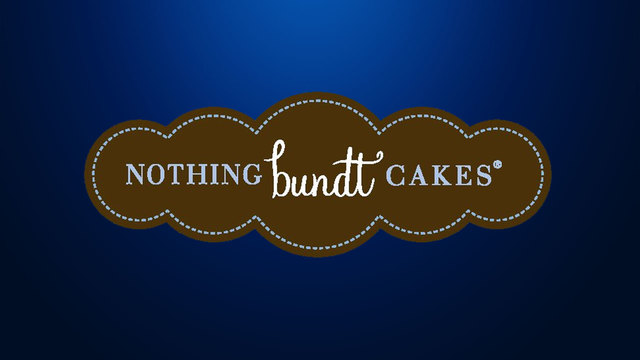Western Mall Full With Addition Of Bundt Cake Bakery