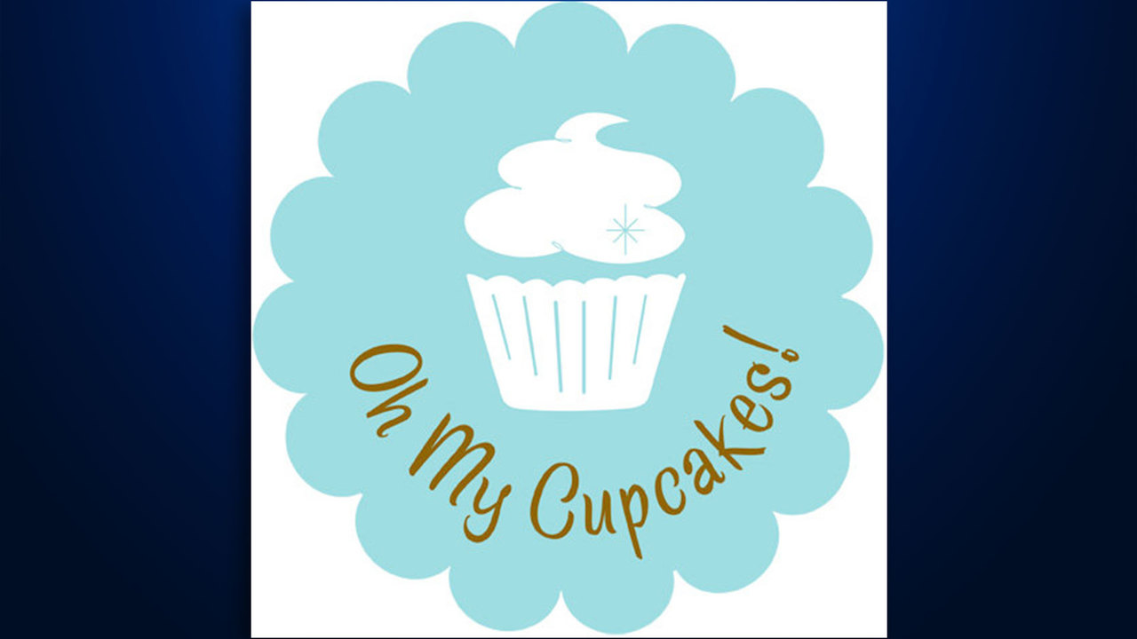 oh my cupcakes opening east sioux falls location