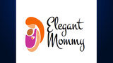 More maternity options available in Sioux Falls