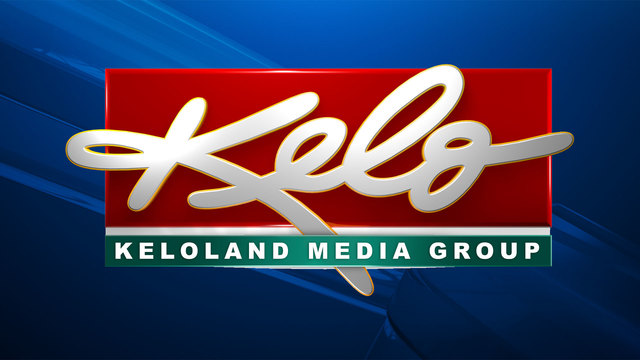 MacGyver To Air Overnight Friday On KELO-TV