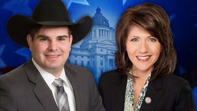 Morning After Analysis: A Look At Noem-Sutton Debate