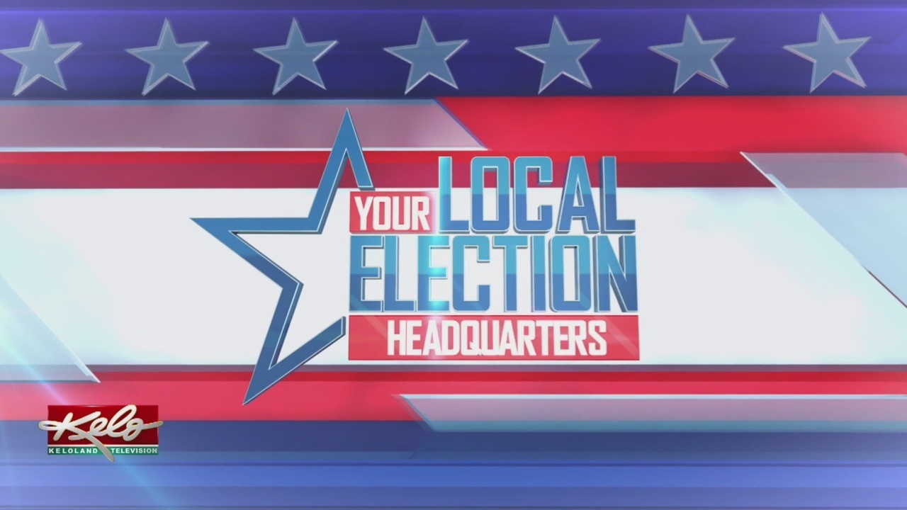 Keloland Auto Mall >> Attorney General Candidates On Election Day