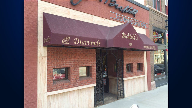 Bechtold Jewelry Has New Owner