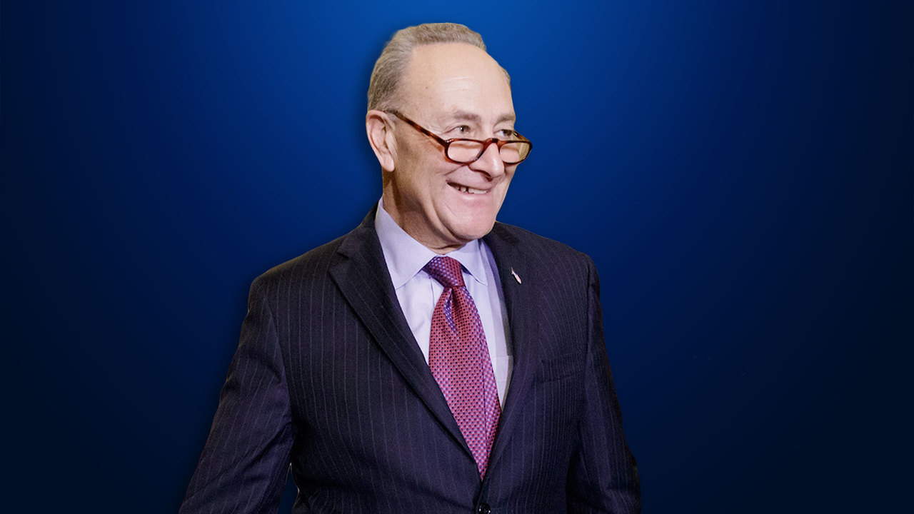 Keloland Auto Mall >> Schumer Says Marriott Should Pay To Replace Hacked Passports
