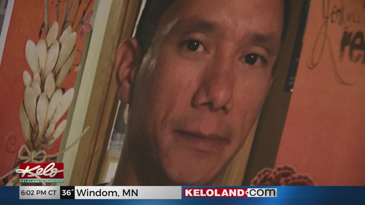 Keloland Auto Mall >> Shooting Victim Remembered As A Man Looking For A New Life