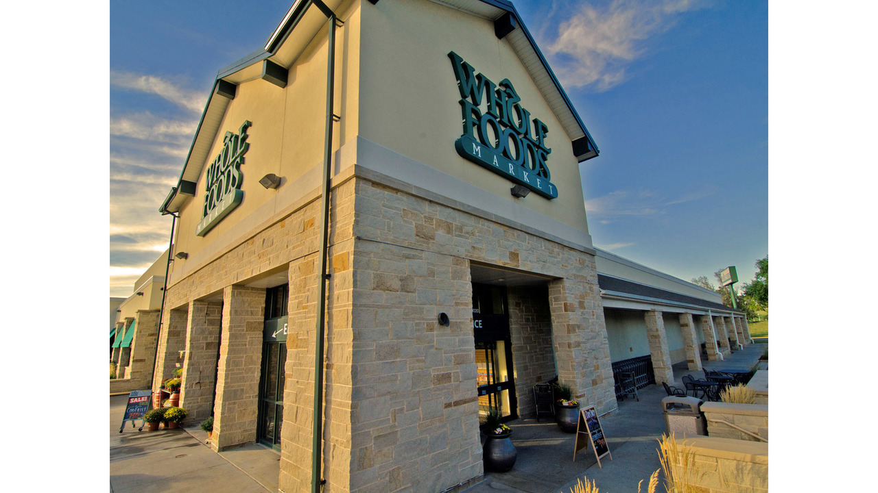 Keloland Auto Mall >> Report: Whole Foods Eyeing Expansion In States Without Locations, Could South Dakota Be Included?