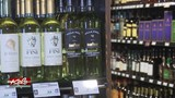 Lawmakers Propose Change To Old Liquor Law, Store Owner Wants To See It Evolve