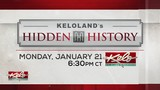 African American Hidden History Special Report Preview