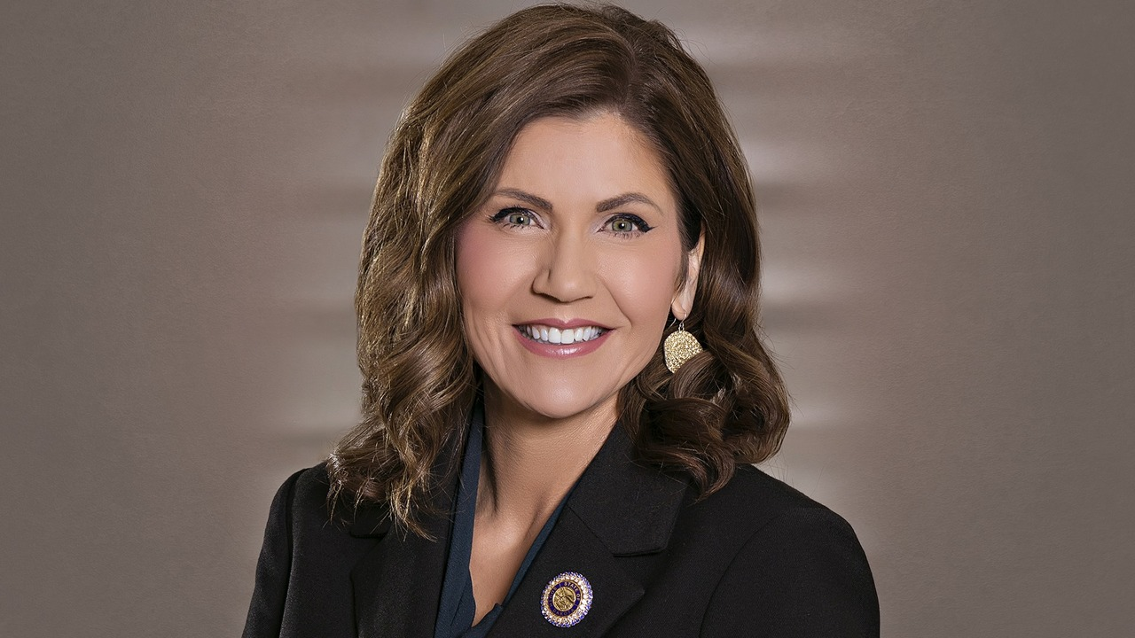 Keloland Auto Mall >> Governor Noem Proposes $1 Million State Match For Private ...