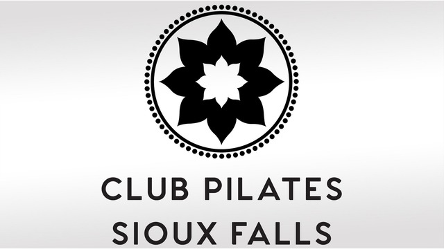 Leaner Legs With Club Pilates