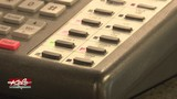 Sioux Falls Woman Loses $10K In Scam