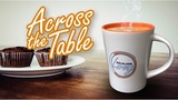 Across The Table With Jo Hausman