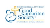 The Good Samaritan Society Helping Ease The Ache Of Loneliness