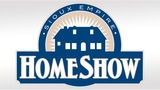 See Hottest New Products And Trends For Homes At The Sioux Empire Home Show