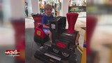 Online Fundraiser In Memory Of Four Year Old Boy To Benefit Area Kids