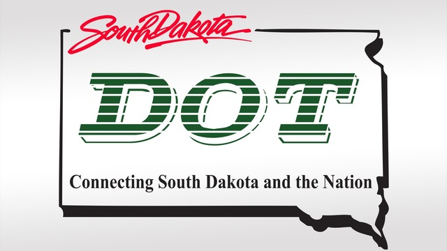South Dakota rural transit funding will be distributed on performance