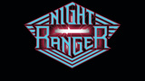 Night Ranger To Perform Concert At Hot Harley Nights In July