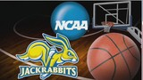 South Dakota State Women's Basketball Team Set Program History, Advance To Sweet 16