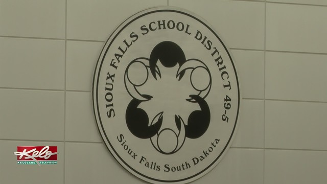 Hear from Sioux Falls School Board candidates at forum this week