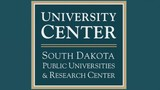 University Center to become community college?