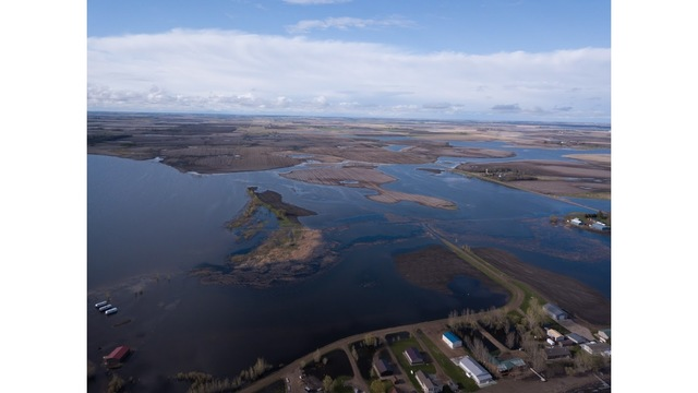 KELO ushare Lake Thompson Flooding May 11 2_1557840399850.jpg.jpg