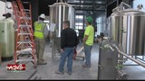 Crafting big beer ideas in KELOLAND