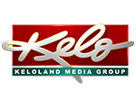 Kelo Weather Map.Interactive Radar